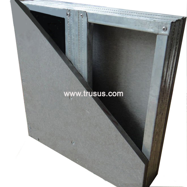 Fibre Cement Boards Of Dryer : China fiber cement board panels