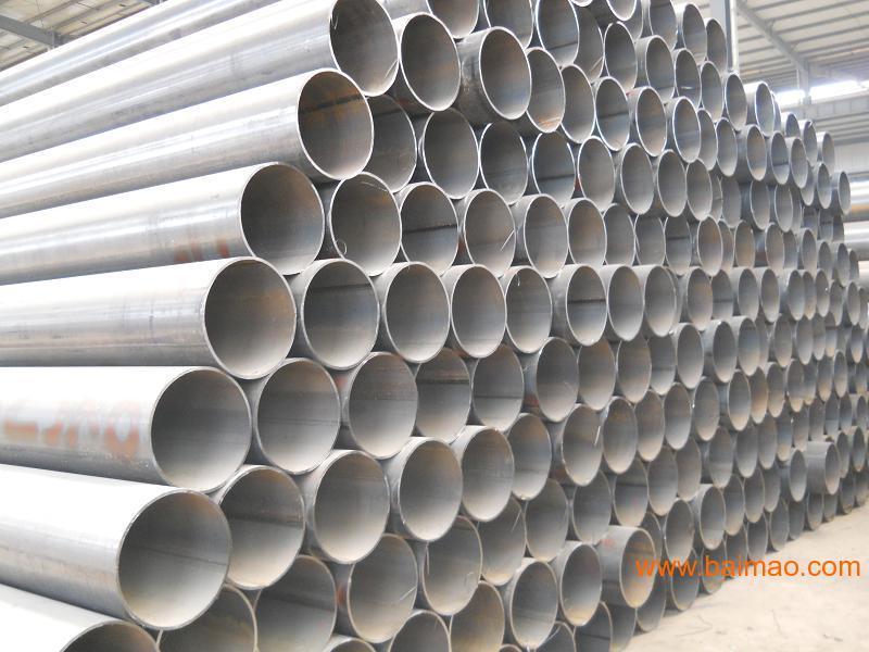 Seamless Pipe 201, 202, 304, 304L