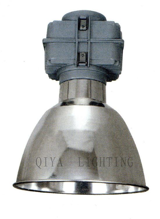Factory Luminaire (QYGC9991-A)