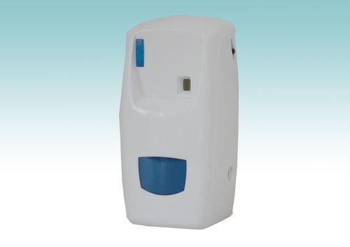 Automatic Kong Dispenser ~ Automatic air freshener dispenser pa china