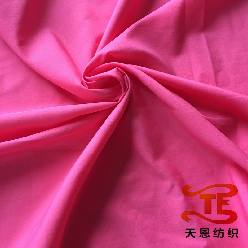 240t 100% Polyester Beach Short Fabric Children Garment Fabric with Magical Printing Fabric