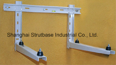 Wall Bracket / Clasp Air Conditioner Support