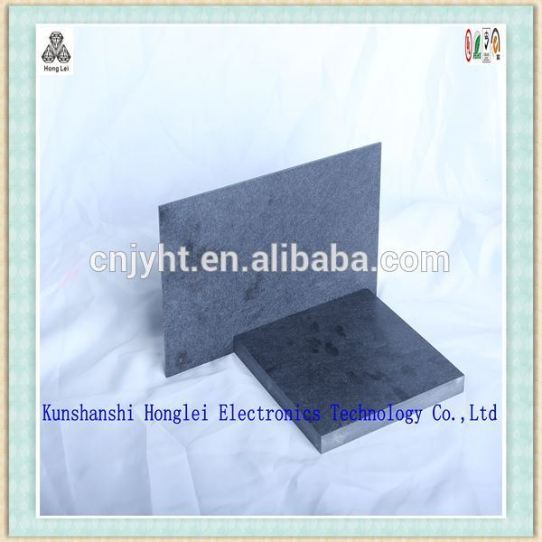 ESD Durostone Sheet with Good Thermal Resistance in Stock