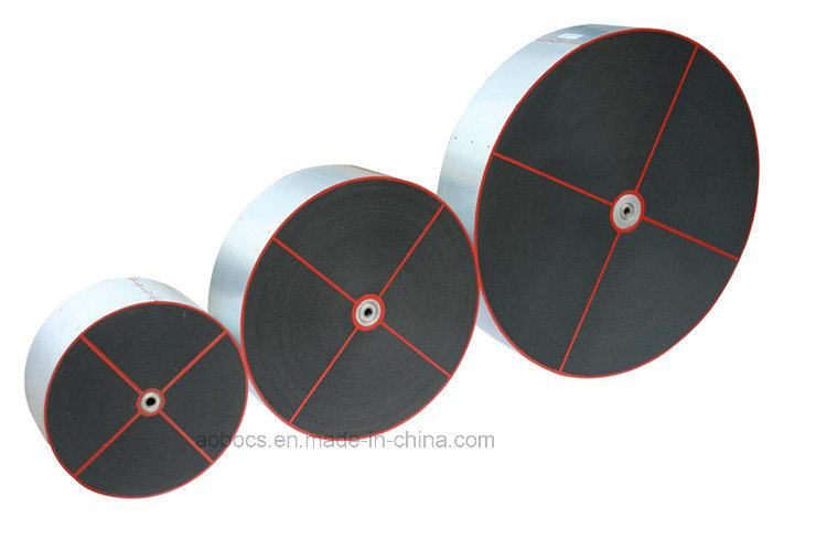 Silica Gel Material Desiccant Wheel