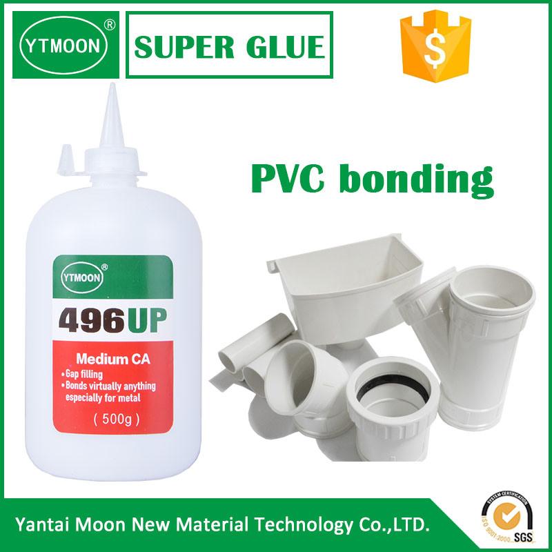 Super Glue for Eyelash Extension