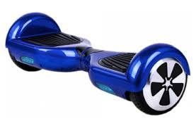 2 Wheel Hoverboard Drifting Self Balance Scooter Balancing