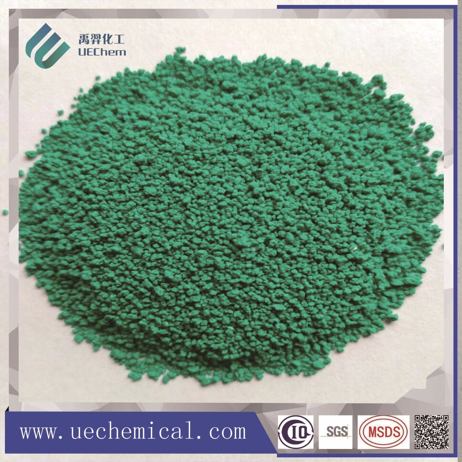 Factory Price Color Speckles for Washing Powder