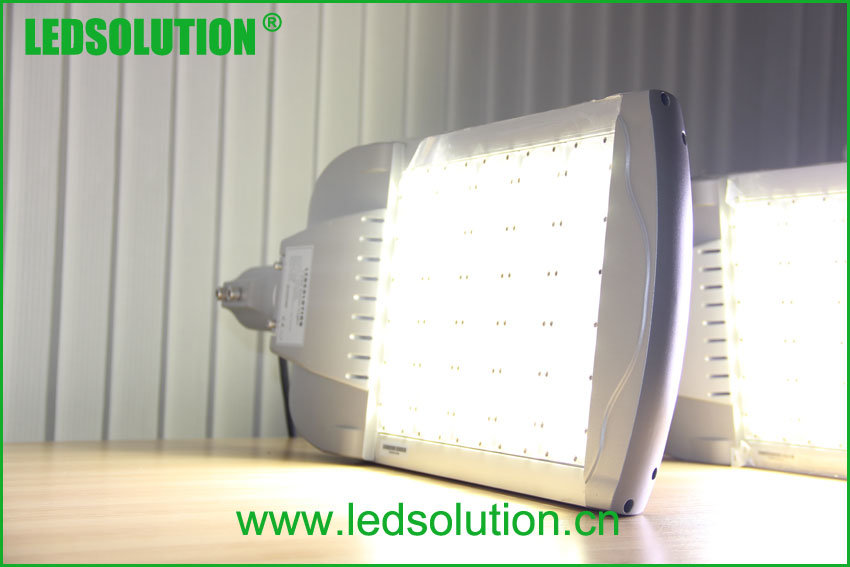 Garden Products LED Light Street Lighting