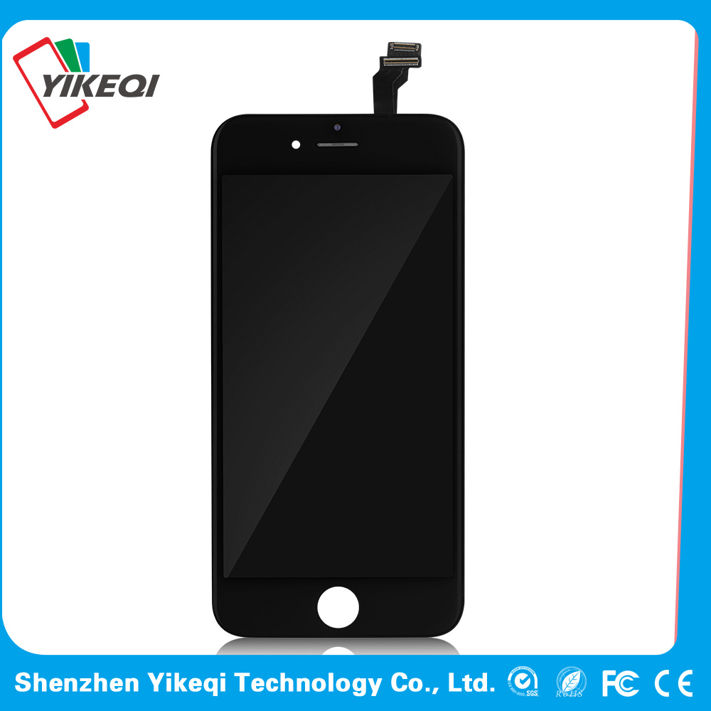 OEM Original Customized TFT Touch Screen Mobile Phone LCD
