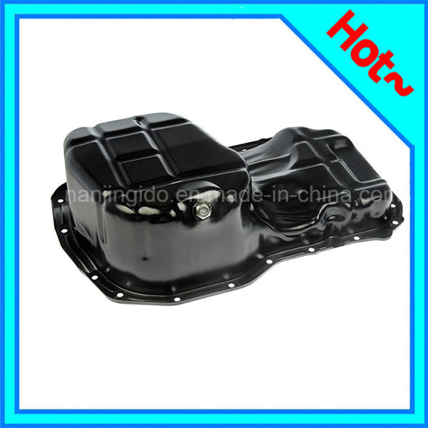 Car Oil Pan for VW MD334300