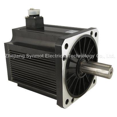 CNC Automation Servo Motor 5.5kw