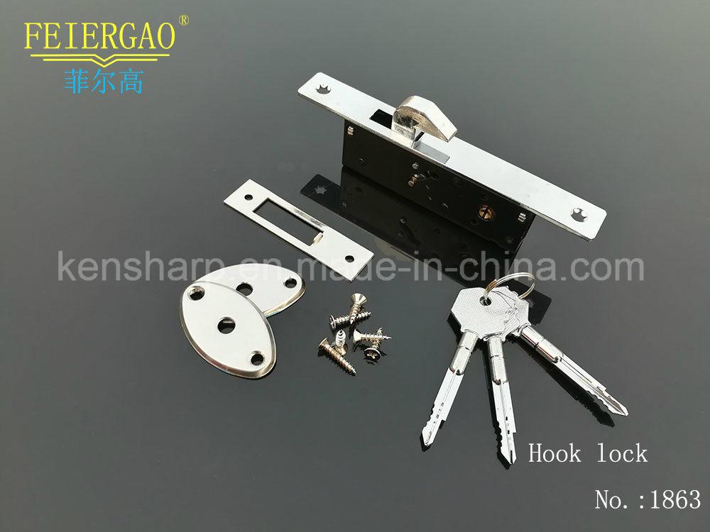 Zl-1863 Era Replacement Door Lock