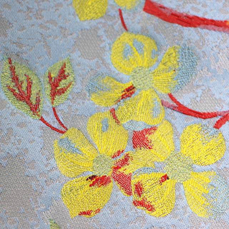 Woven Lamb Wool 2017 New Yarn Dye Polyester for Ms. Skirt Coat Jacquard Fabric
