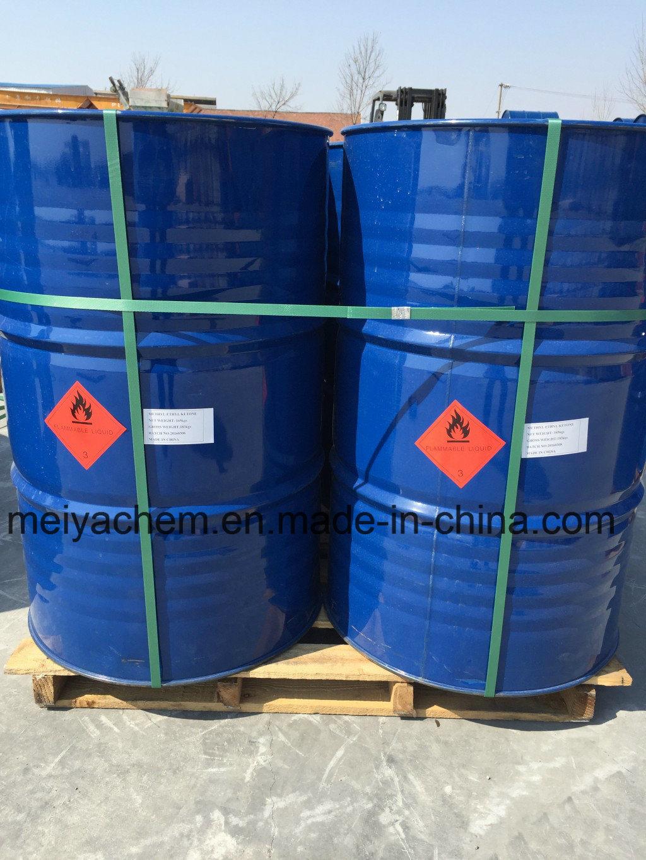 Excellent Organic Solvent Methyl Ethyl Ketone (MEK) , 2-Butanone