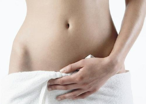 Natural Ingredients Menstrual Cup Wash Shampoo Wash Liquid