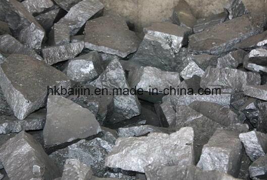 Metal Silicon 553#, 441#, 3303#, 2202#