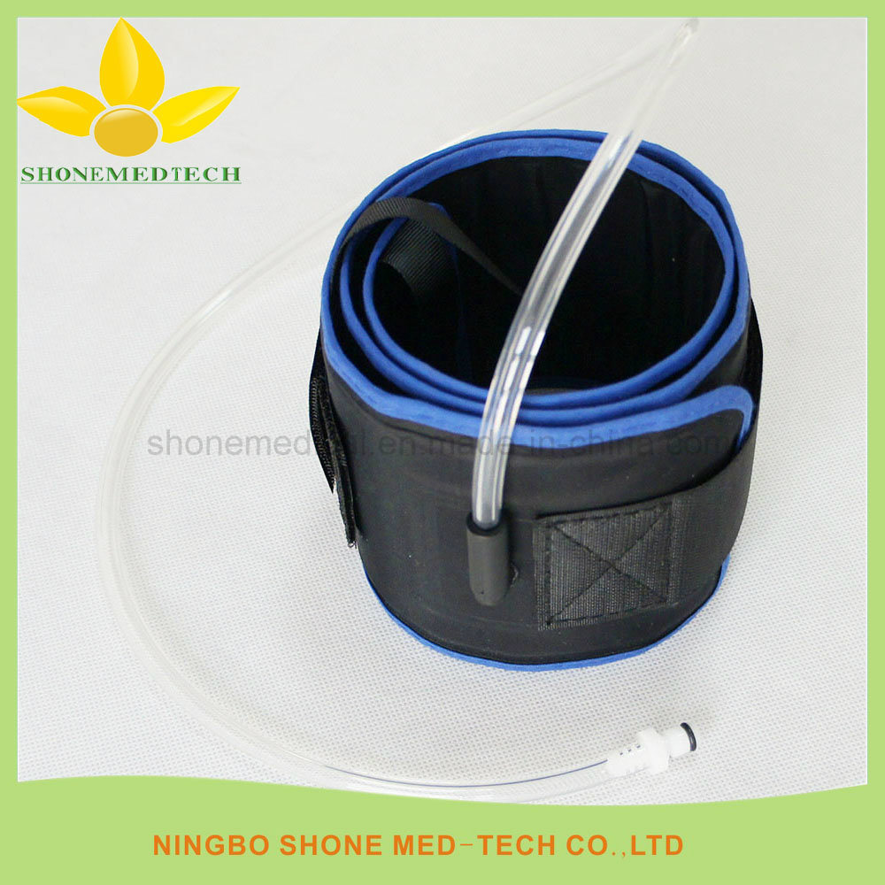 Medical Supplier Orthopedic Tourniquet Cuffs Thumb Cuff