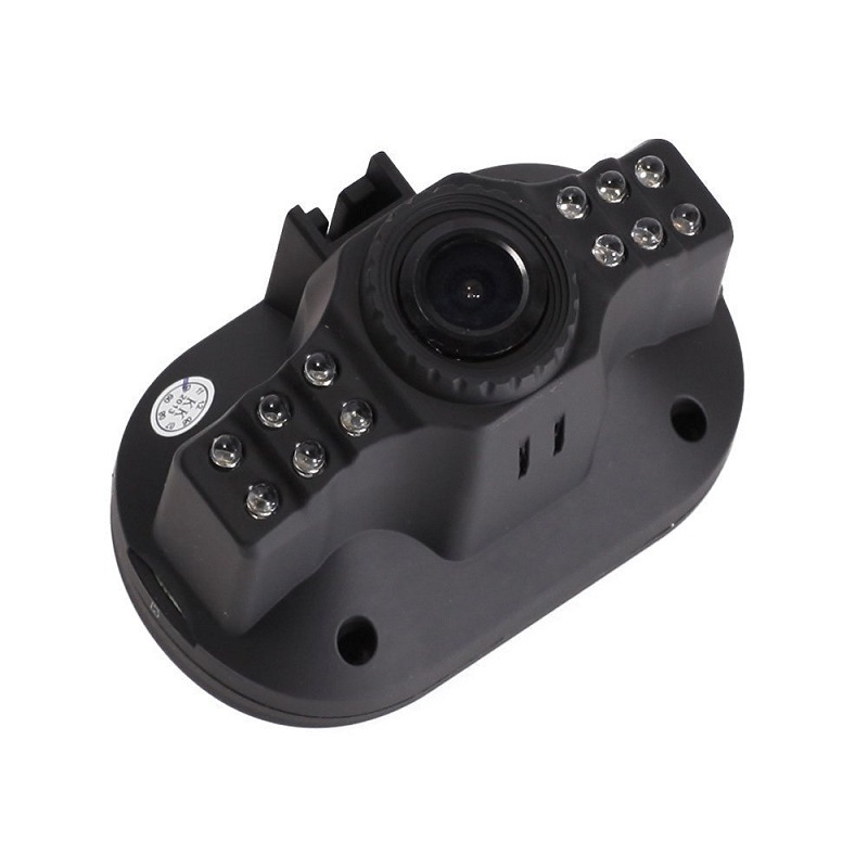 1080P FHD Car DVR Dash Digital Video Recorder Car Camera