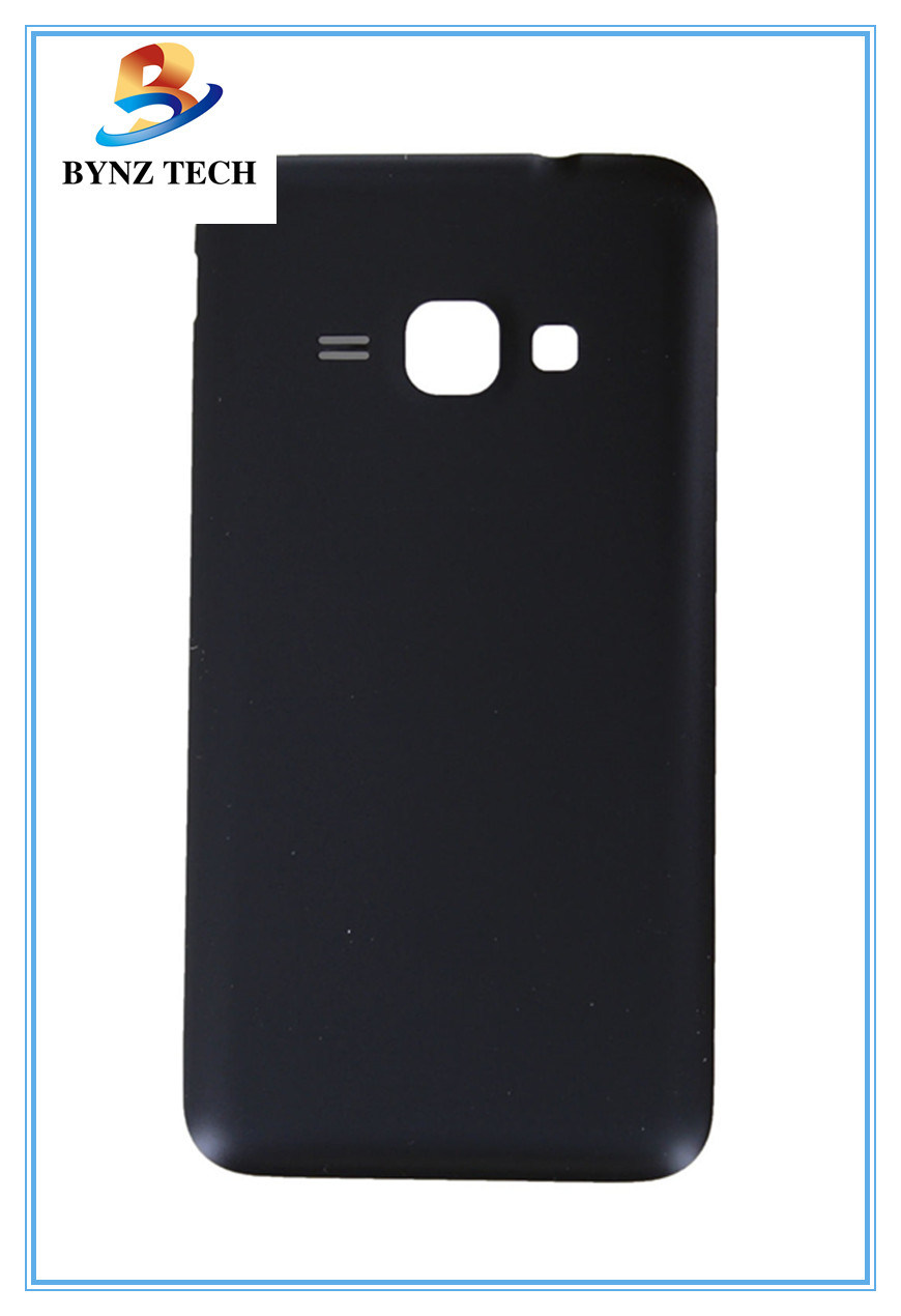 Mobile Phone Battery Back Cover for Samsung J1 2016 Sm-J120