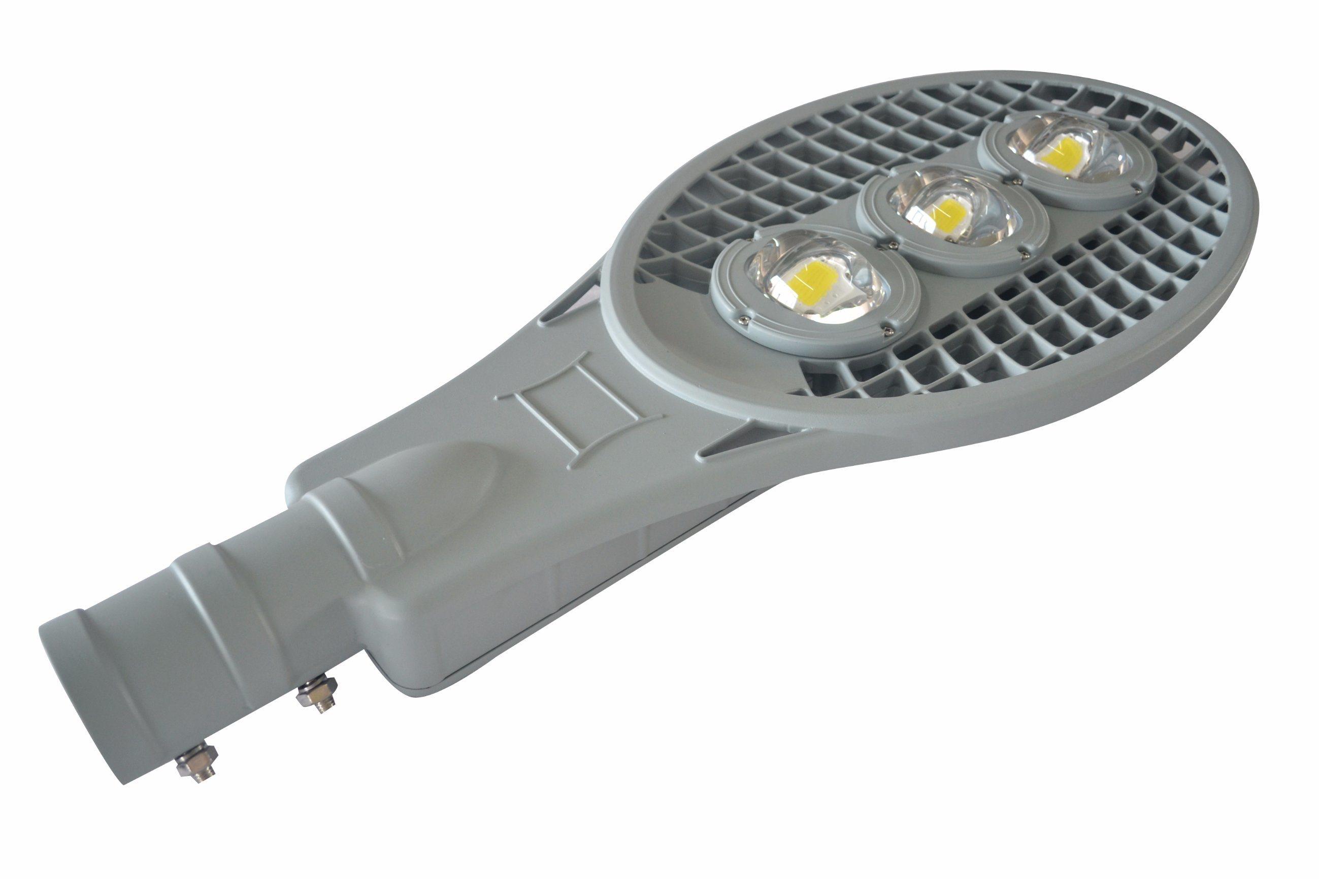 New Design Good Price 150W LED Street Light Price List