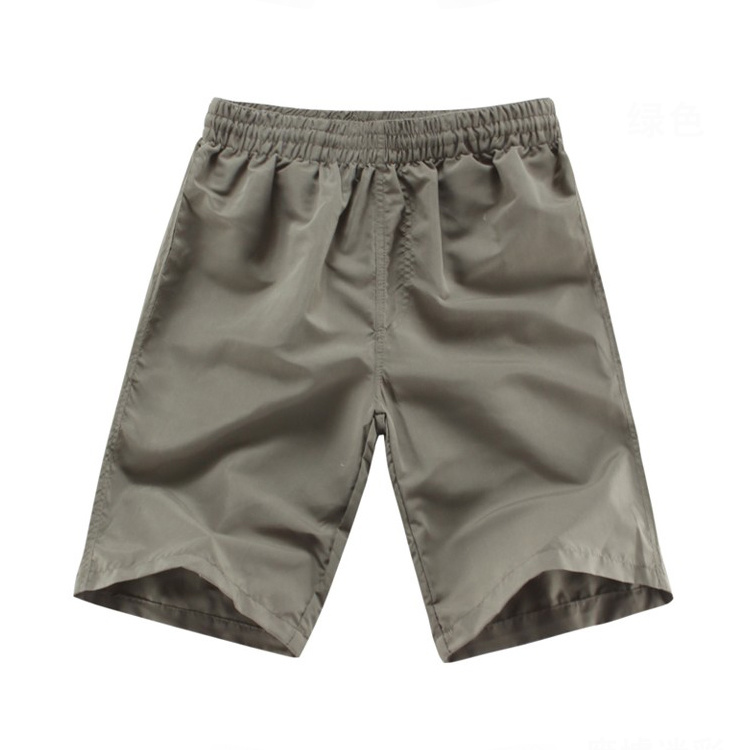 China Wholesale Cheap Summer Outdoor Beach Pants