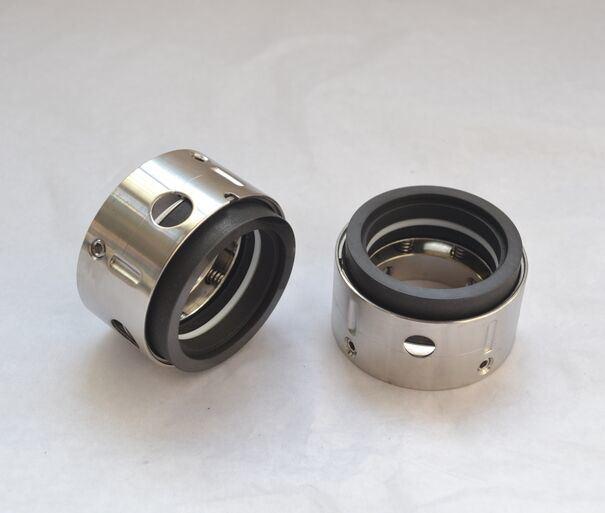 Johncrane 8-1 Mechanical Seal