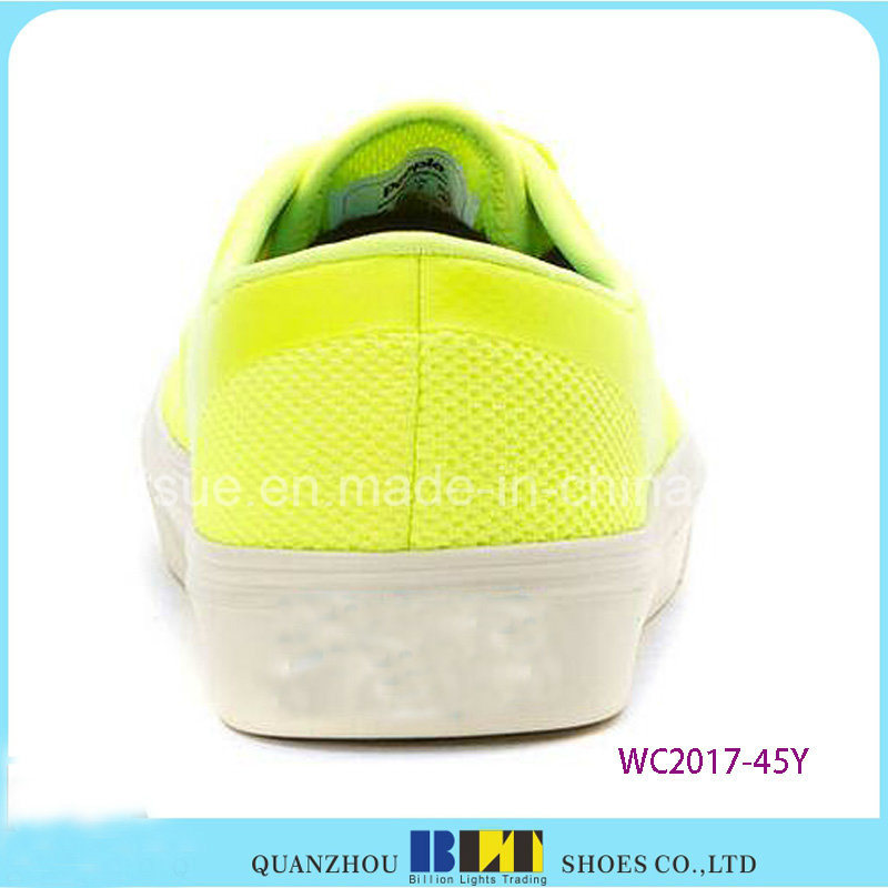 Blt Women Old School Casual Skate Sneaker Style Shoes