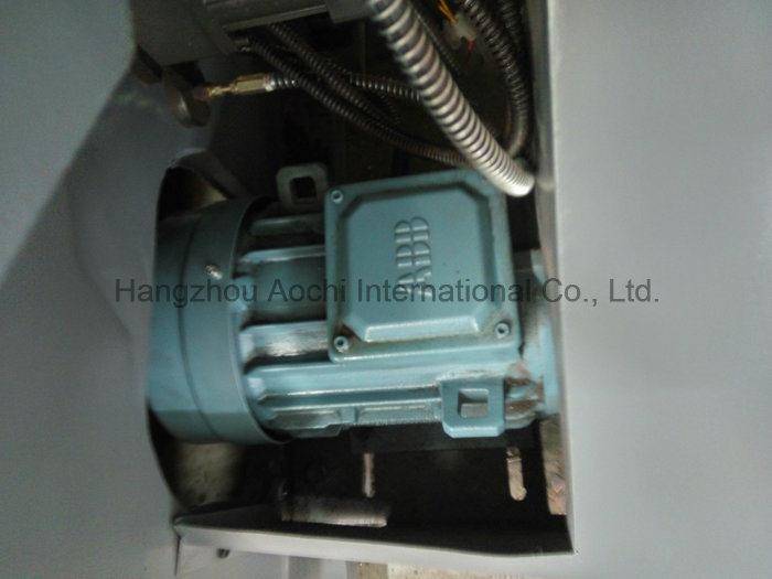 Hot Stamping Machine (CE, TYMB-750)
