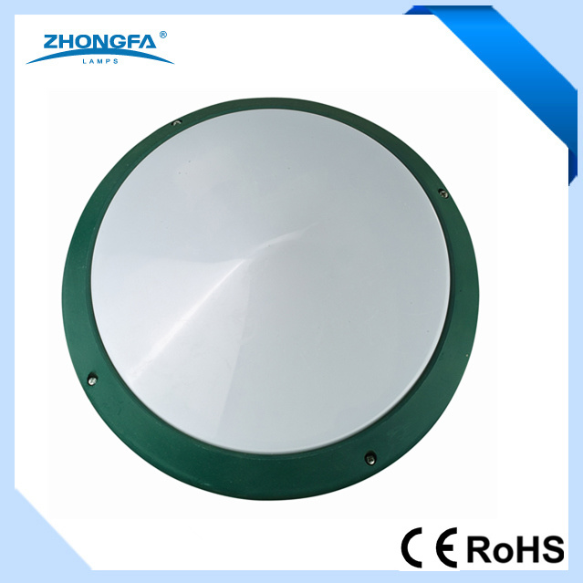 High Quality 60W Outdoor Wall Light
