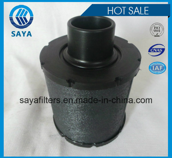 Sullair Air Filter Parts (88290014-486) in Screw Air Compressor
