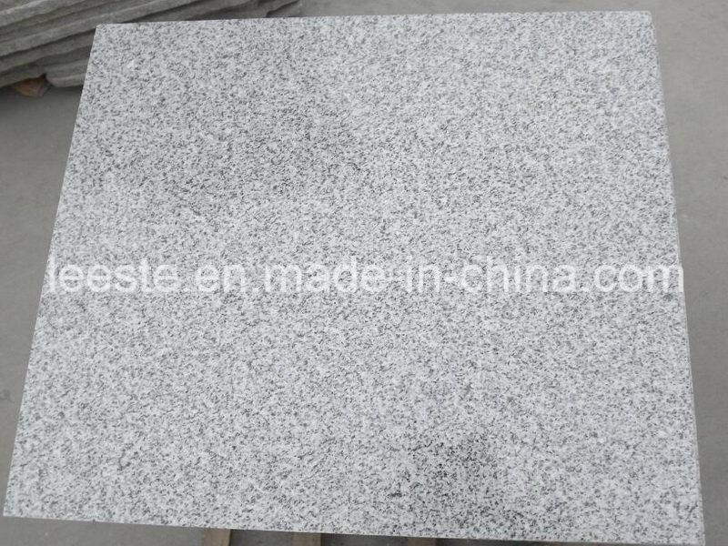 Bethel White Granite, Granite Stairs, Granite Steps and Granite Treads