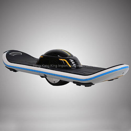 2016 One Wheel Electric Hoverboard