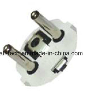 10A/15A/30A Air Condition Protector with Fr Socekt and Plug