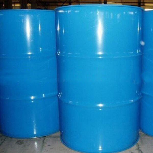 High Puirity 99.95%Min Dimethyl Carbonate for Industrial