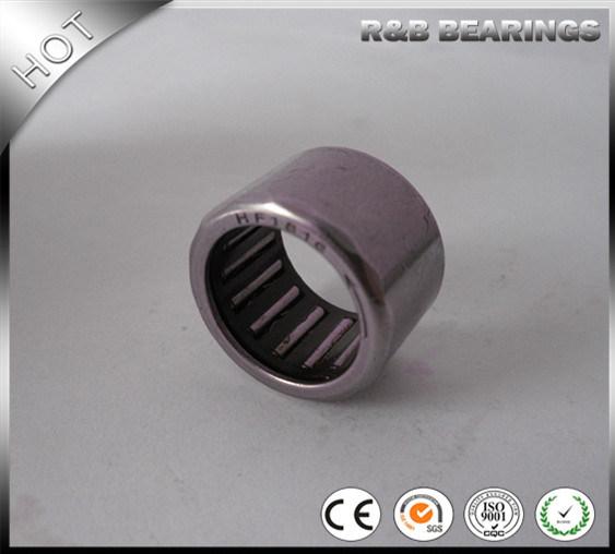 CNC Machine Tool Fittings One Way Bearings Hf1816