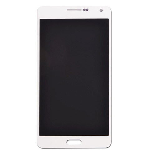 Mobile Phone Display Digitizer LCD Touch Screen for Samsung Galaxy A7 A700
