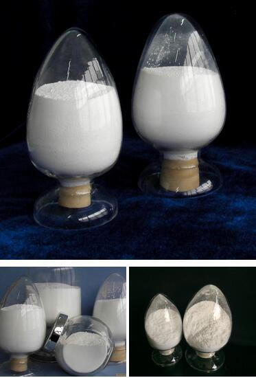 2015 Hot Sale Lanthanum oxide Specialized China Supplier