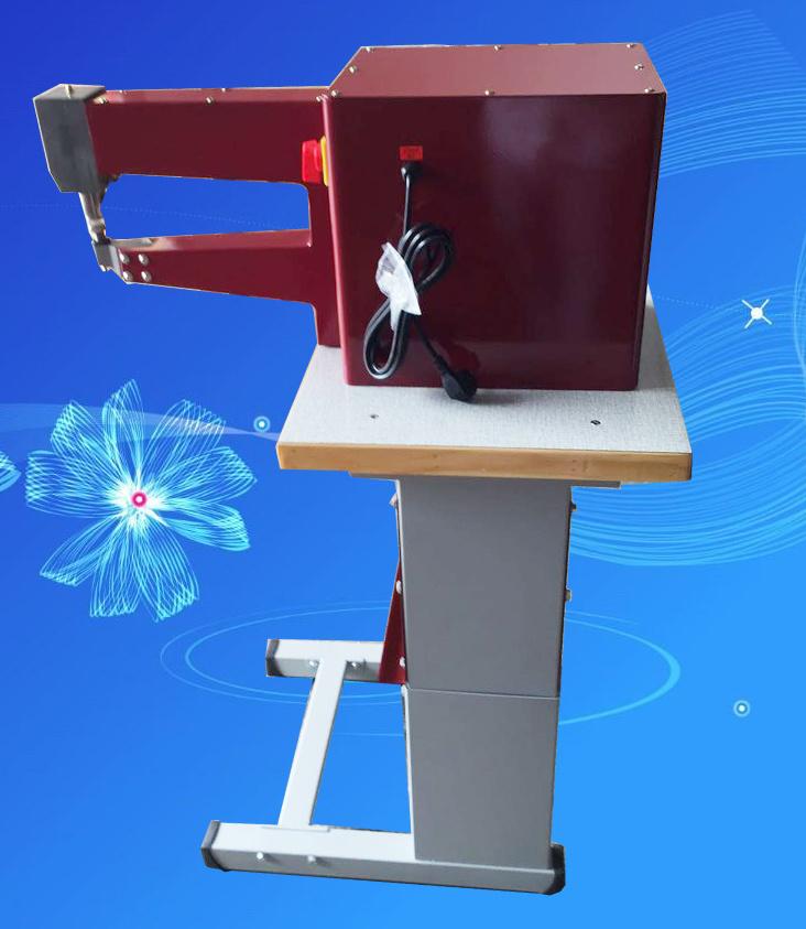 Zhenhu Brand Malleus Machine Shoe Making Machine