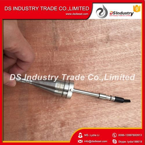 Cummins Isde Doser Injector Nozzle 4999800