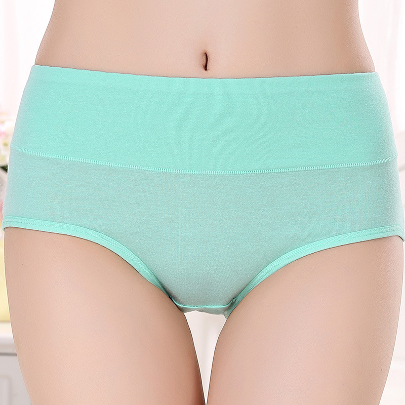 Sexy Women Underpants Casual Underwear
