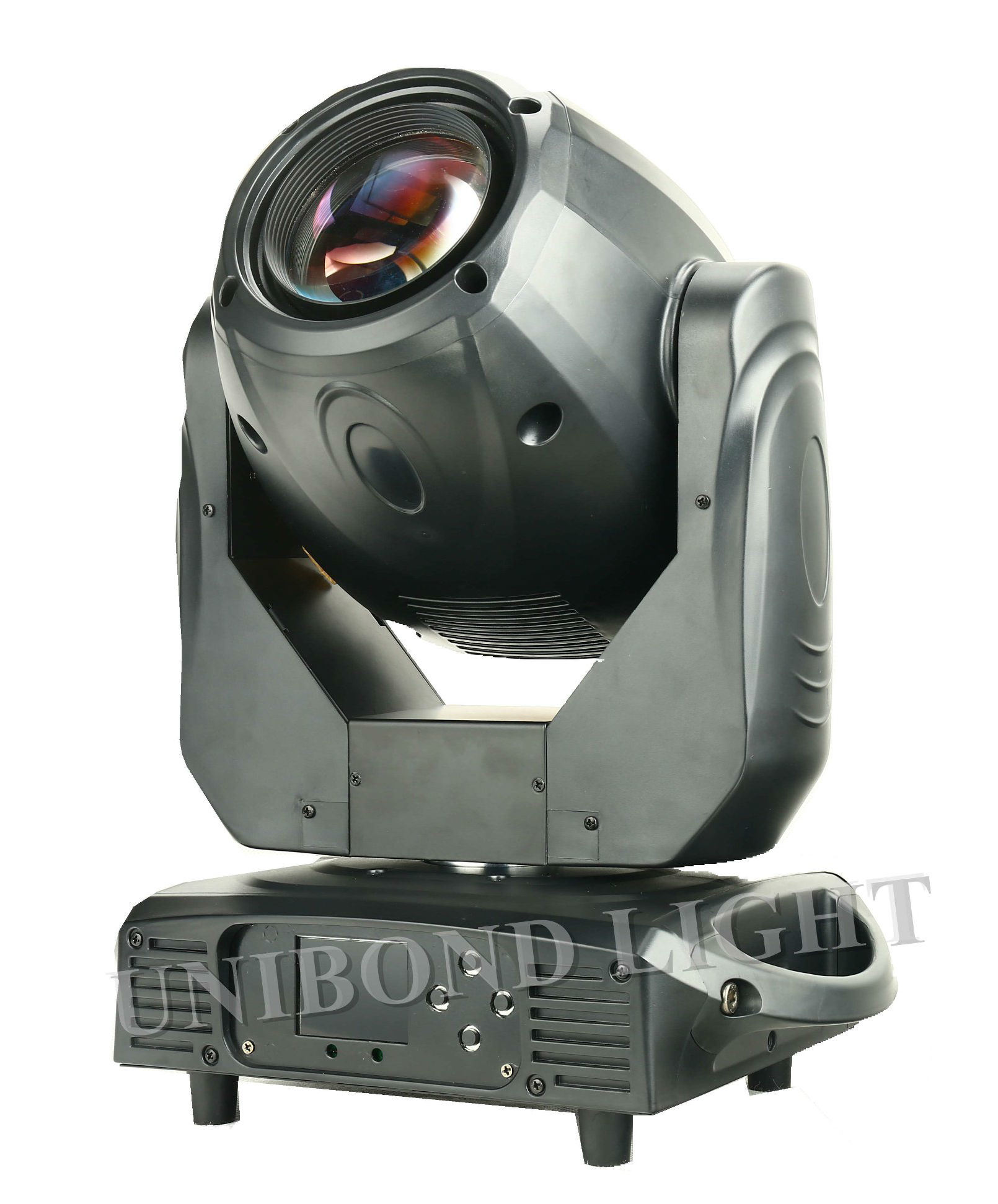 Strong 150W LED Spot Effect Moving Head Stage Light