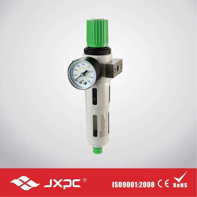 Festo Pneumaticair Air Source Treatment Unit