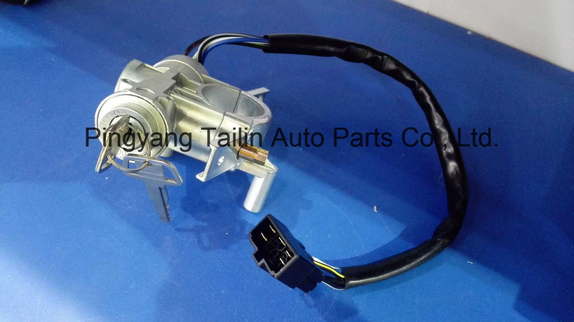 for Mitsubishi L300 Ignition Switch