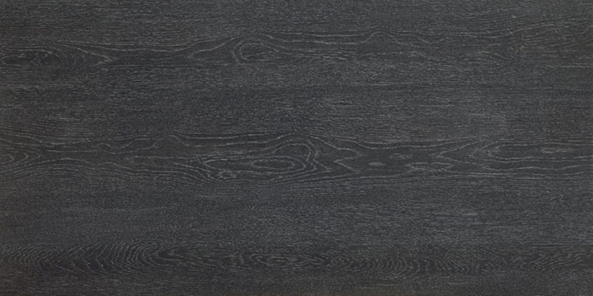 600X1200 Wooden Porcelain Matt Surface Tile (CM601203R)