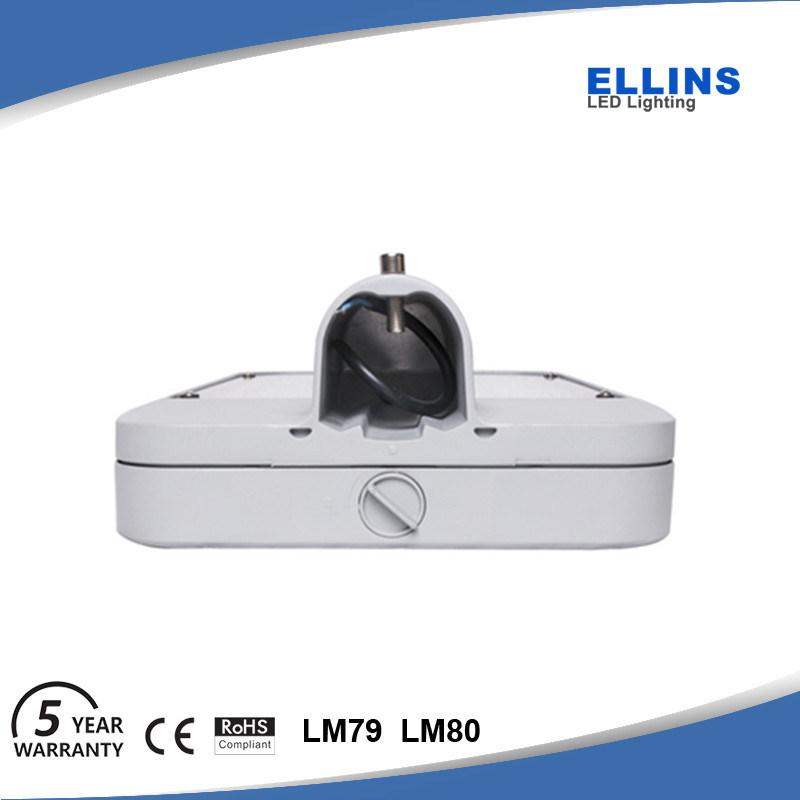 High Power Outdoor IP66 120 Watt LED Street Light