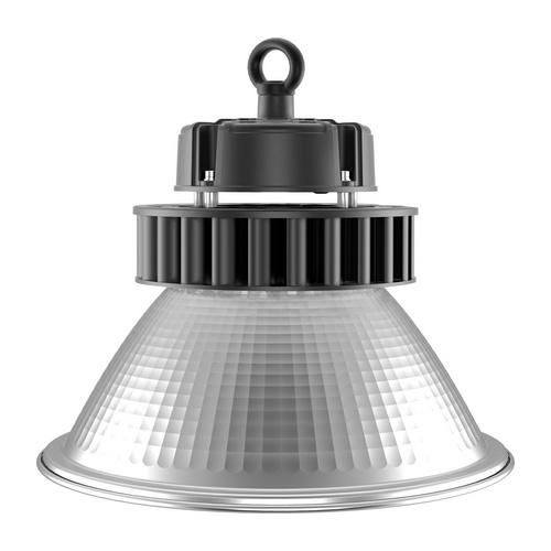 High Lumen 200W LED Lamp High Bay Lamp Philiph Chips 3 Years Warranty