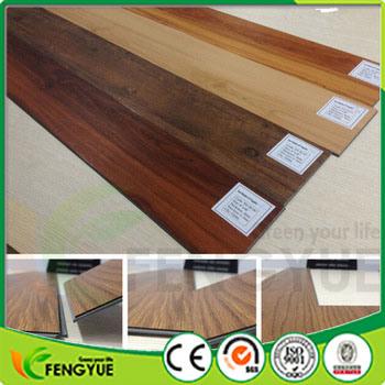 Carpet Series High Quality PVC Floor Tile
