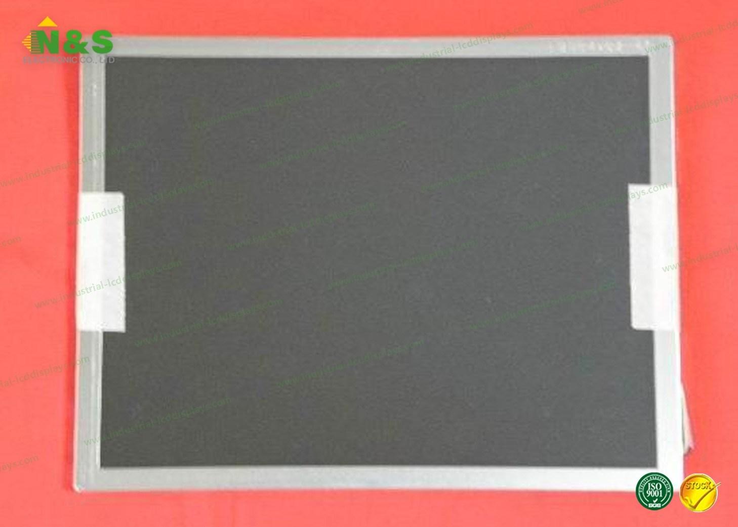 Lb064V02-A1 6.4 Inch New&Original LCD Display Screen