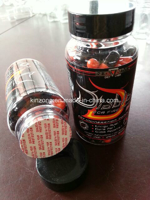 Oxyelite PRO Quick Weight Loss Herbal Slimming Capsule