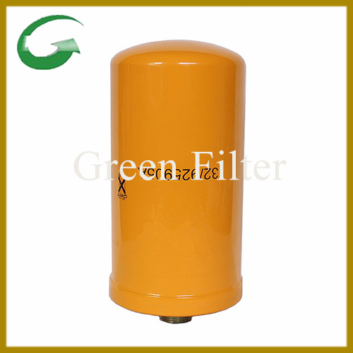 Hydraulic Oil Filter for Loader (32/925905A)